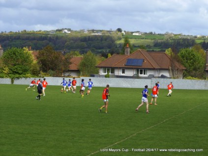 Lord Mayors Cup Football 17 (12)