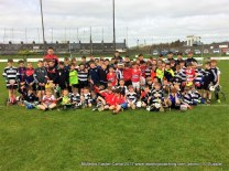 Mid 18 Easter Camp 2 (3)