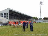 A Final Lord Mayors Cup Pairc Ui Rinn (33)