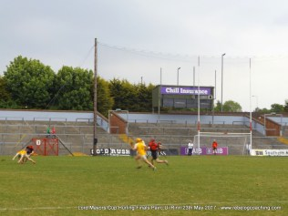 B Final Lord Mayors Cup Pairc Ui Rinn (20)