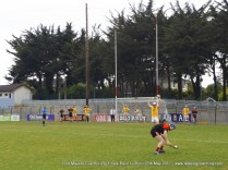 B Final Lord Mayors Cup Pairc Ui Rinn (7)