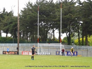 C Final Lord Mayors Cup Pairc Ui Rinn(10)