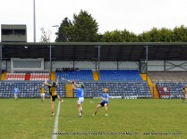 C Final Lord Mayors Cup Pairc Ui Rinn(27)