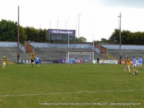 C Final Lord Mayors Cup Pairc Ui Rinn(31)