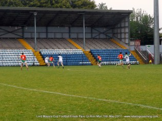 Lord Mayors Cup C Final Mon 15th May 2017(10)