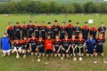 Lord Mayors Cup Hurling 2017