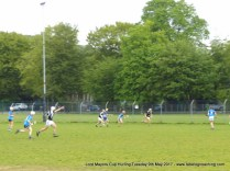 Lord Mayors Cup Group B(19)