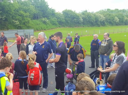 St Catherines Club Schools Camp May 2017 (21)