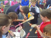 St Catherines Club Schools Camp May 2017 (28)