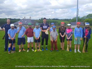 St Catherines Club Schools Camp May 2017 (31)