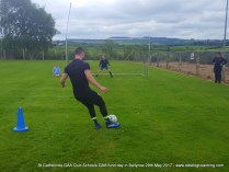 St Catherines Club Schools Camp May 2017 (39)