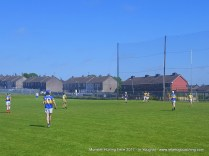 2017 Munster Feile Finals in Youghal(23)
