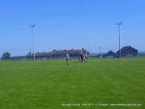 2017 Munster Feile Finals in Youghal(28)