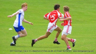 Cork East City V Waterford (24)