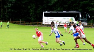 Cork East City V Waterford (30)