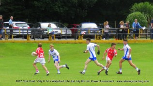 Cork East City V Waterford (33)