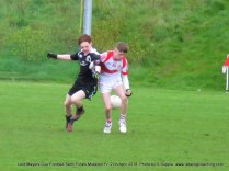 Lord Mayors Cup Football 1 (13)