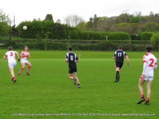 Lord Mayors Cup Football 1 (20)