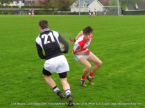 Lord Mayors Cup Football 1 (24)