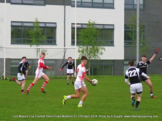 Lord Mayors Cup Football 1 (7)