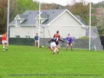 Lord Mayors Cup Football 2(27)