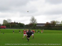 Lord Mayors Cup Football 2(4)