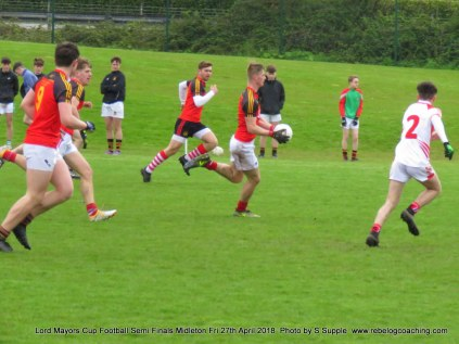 Lord Mayors Cup Football 3 (33)