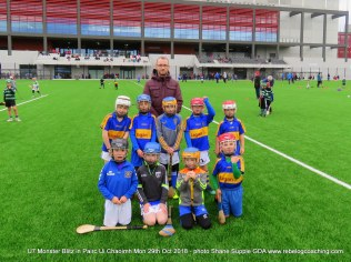 U7 Monster Blitz Pairc Ui Chaoimh Mon 29th Oct 2018 (17)