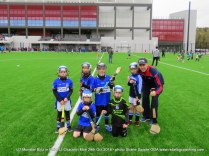 U7 Monster Blitz Pairc Ui Chaoimh Mon 29th Oct 2018 (23)