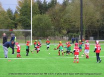 U7 Monster Blitz Pairc Ui Chaoimh Mon 29th Oct 2018 (3)