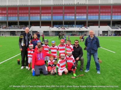 U7 Monster Blitz Pairc Ui Chaoimh Mon 29th Oct 2018 (37)