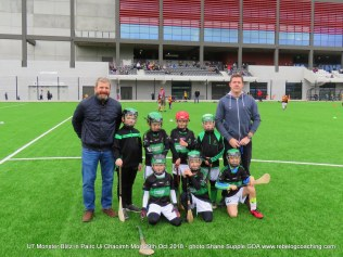 U7 Monster Blitz Pairc Ui Chaoimh Mon 29th Oct 2018 (40)