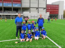 U7 Monster Blitz Pairc Ui Chaoimh Mon 29th Oct 2018 (48)