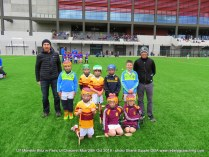 U7 Monster Blitz Pairc Ui Chaoimh Mon 29th Oct 2018 (69)