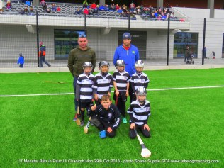 U7 Monster Blitz Pairc Ui Chaoimh Mon 29th Oct 2018 (72)