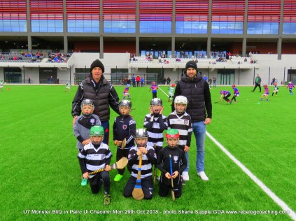U7 Monster Blitz Pairc Ui Chaoimh Mon 29th Oct 2018 (73)