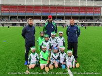 U7 Monster Blitz Pairc Ui Chaoimh Mon 29th Oct 2018 (76)