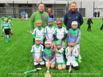U7 Monster Blitz Pairc Ui Chaoimh Mon 29th Oct 2018 (80)