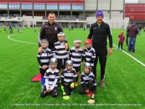 U7 Monster Blitz Pairc Ui Chaoimh Mon 29th Oct 2018 (85)
