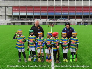 U7 Monster Blitz Pairc Ui Chaoimh Mon 29th Oct 2018 (87)