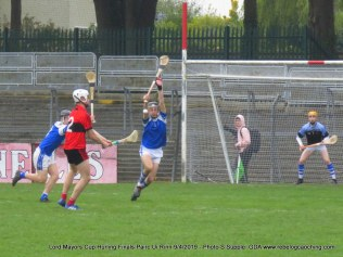 Lord Mayors Cup B Final (10)