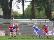 Lord Mayors Cup B Final (18)