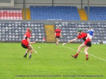 Lord Mayors Cup B Final (19)
