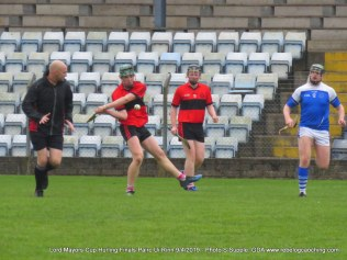 Lord Mayors Cup B Final (29)