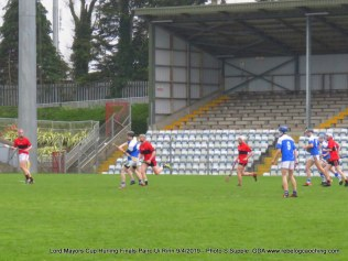 Lord Mayors Cup B Final (36)