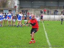 Lord Mayors Cup B Final (59)