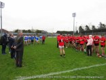 Lord Mayors Cup B Final (65)