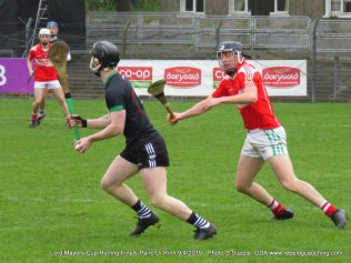 Lord Mayors Cup C Final (10)