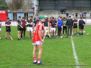 Lord Mayors Cup C Final (39)
