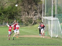 Lord Mayors Cup Football B Section (17)